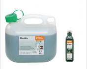 benzina-miscela-ecologica