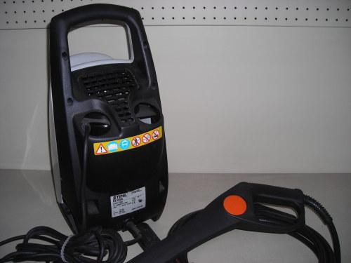 DSCN4155