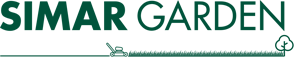 Simar Garden Logo